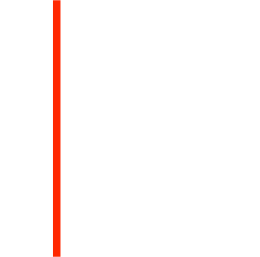 Curtain Studio HUB LOGO